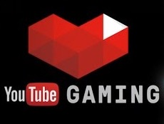 youtubelive31