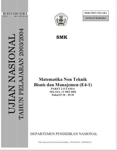 soaltestiqcom_smkmatekbisman2
