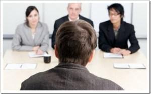 Contoh Pertanyaan Wawancara Kerja