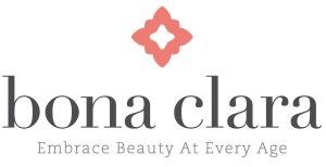 bona clara logo