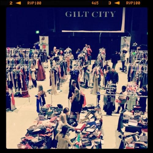 boston designer fashion sample sale