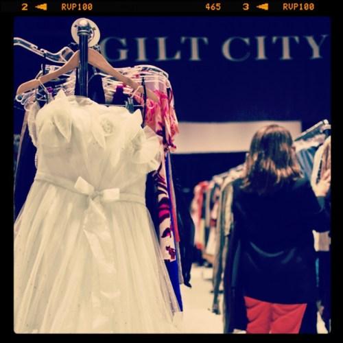 sample wedding dress sale boston