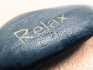 relax-955798_1920