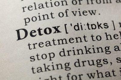 Addiction Blog | Sober College | Addiction Treatment & Counselor Training