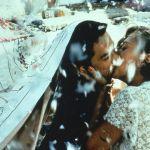 Вы бываете любимы в той степени, в какой вы знаете, что такое любовь