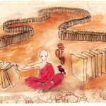 Закон Кармы — Семь духовных законов успеха