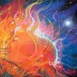 Круговорот любви