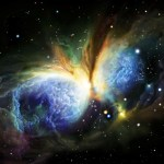 Повелитель Вселенной