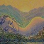 Быть Буддой — это не трудная работа