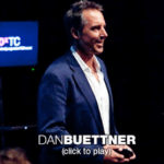 Дэн Бютнер: Как дожить до 100 лет