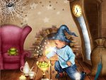 мал_волшебник