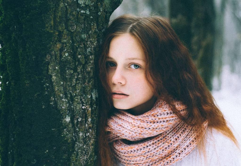 Фото: Inna Mosina