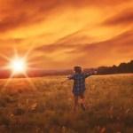 О правах вашего внутреннего ребенка