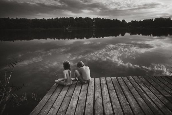 Фото: Izabela Urbaniak