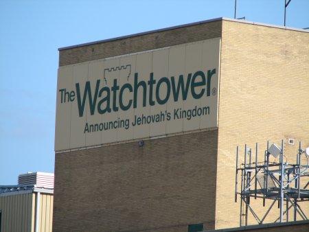 Cosas que no sabías de los Testigos de Jehová