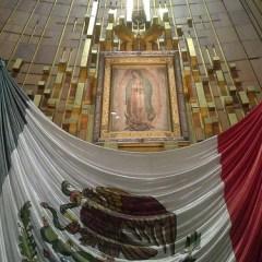 Juicio politico al gobernador de Chihuahua por violentar el Estado Laico