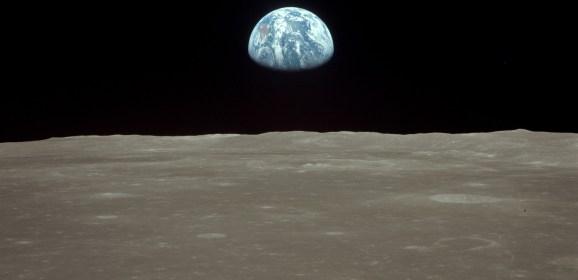 1 de cada 4 norteamericanos desconoce que la Tierra gira alrededor del Sol