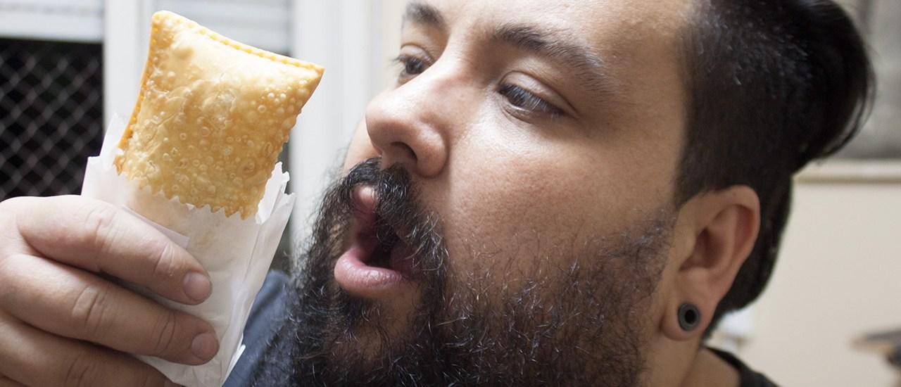 153-pastelaria-gourmet-2