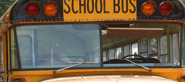 Kids, Not Cuts for Public Schools