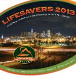 Lifesavers Conference