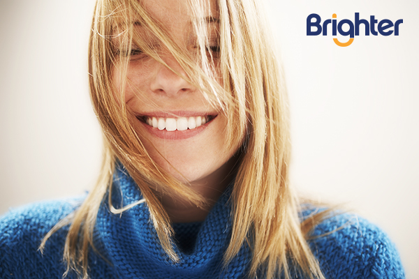 #Ad Brighter is a Free Alternative to Dental Insurance