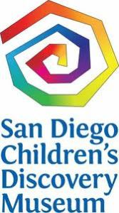 http://socalsavvymom.com/2013/11/giveaway-san-diego-childrens-discovery-museum/