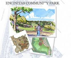 Encinitas Park
