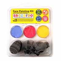 facepaints