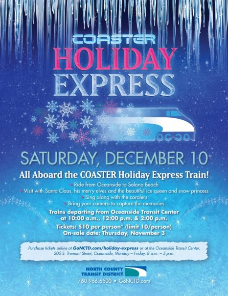 coaster-holiday-express-flyer-2016-768x994