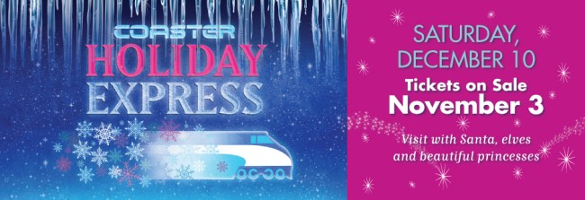coaster-holiday-express-web-banner-2016