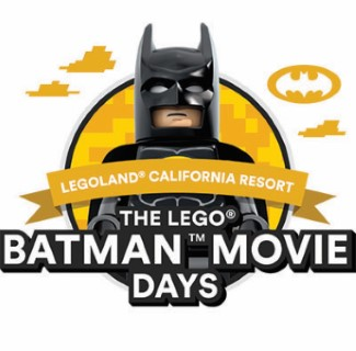 Summer Movie Express starting June 6, 2017