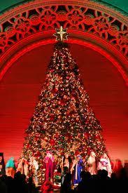 http://www.balboapark.org/decembernights