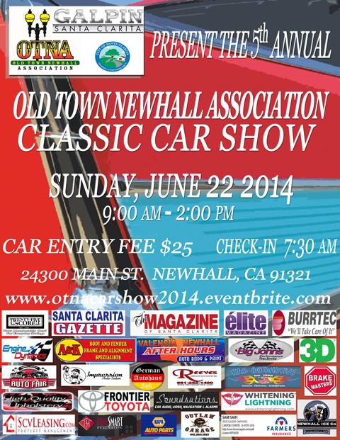 carshow2014flyersfronteventbrite