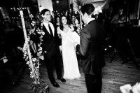 jewish-wedding-mitzvah