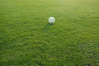 football 472047 640