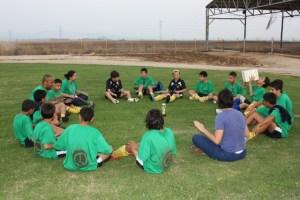 Camp Coexistence 2010_26