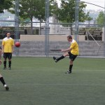 First Ever SFP Cup 2008_20