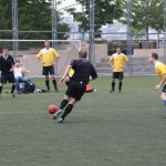 First Ever SFP Cup 2008_21