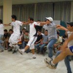 Jenin Summer Program 2010_23