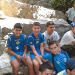 Jenin Summer Program 2010_26