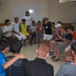 Jenin Summer Program 2010_2