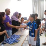 Jenin Summer Program 2010_32