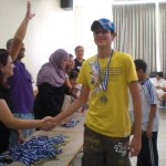 Jenin Summer Program 2010_34