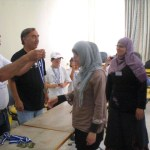 Jenin Summer Program 2010_36