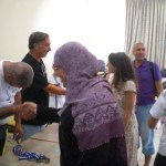 Jenin Summer Program 2010_37