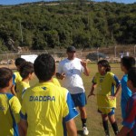 Jenin Summer Program 2010_4