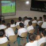 SFP Pilot Program 2005_3