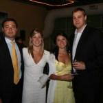 SFP Spring Gala 2008_12