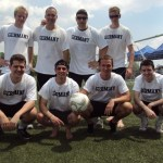 Soccer for Peace Cup 2010_11