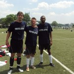 Soccer for Peace Cup 2010_7